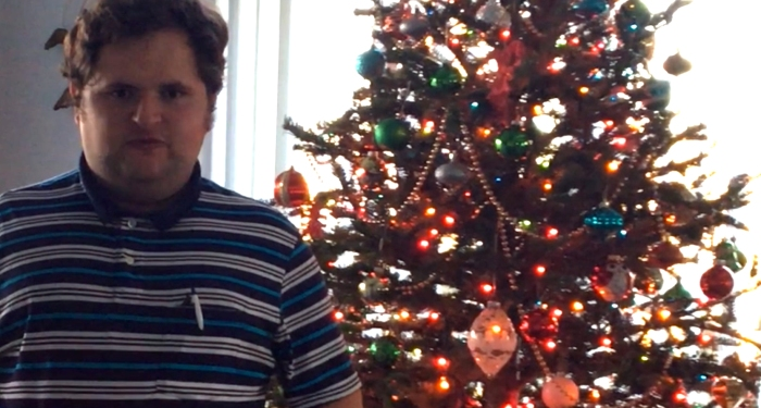 Jacob-Christmas-Tree.jpg