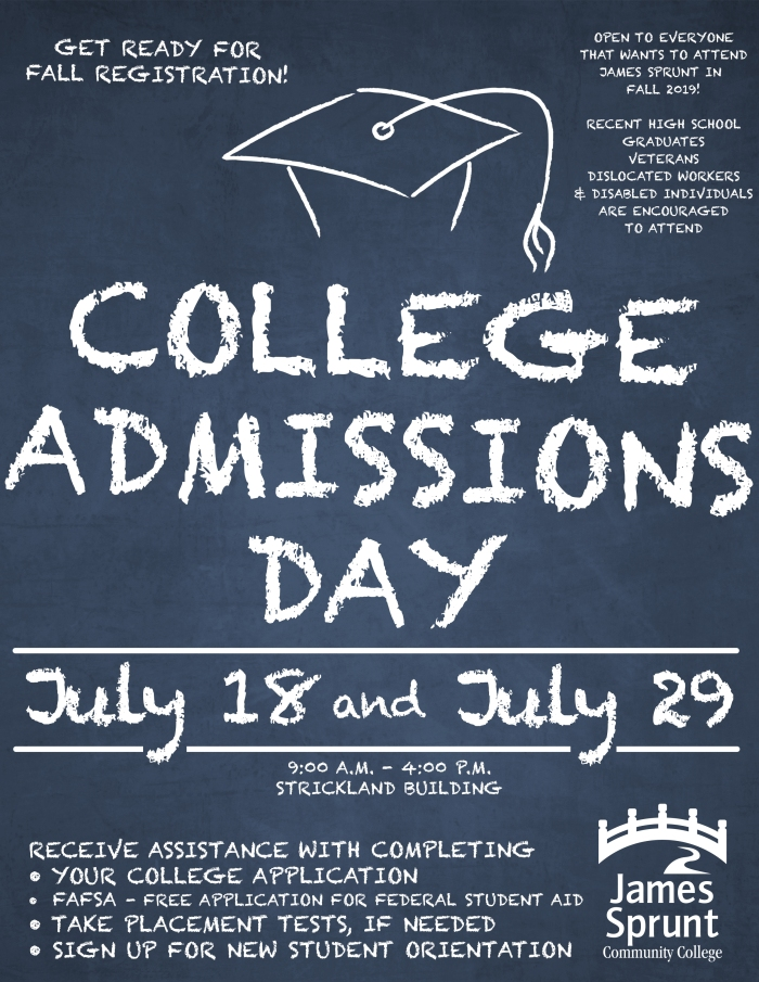 ADMISSIONS-DAY-2019